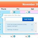 qustody-calendar-notes